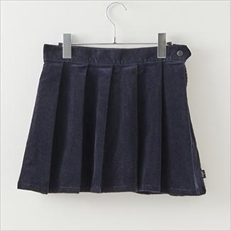 スカート(LB9506)